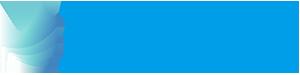 (公益)とくしま産業振興機構_BC2020特設サイト